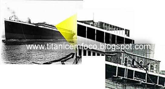 https://3.bp.blogspot.com/-2EhjAJo_ADo/TlgryzoZvkI/AAAAAAAACa4/qebsd65uDZo/s1600/titanic%2Bdeck.jpg