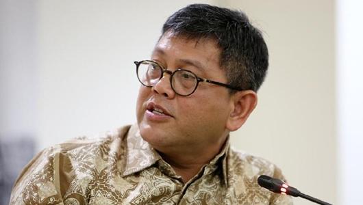TKN Jokowi Kritik MUI DKI soal Munajat 212: Membahayakan!