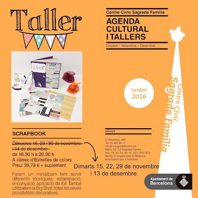 http://www.ccsagradafamilia.net/tallers