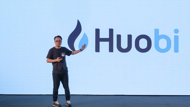 """ثالث أكبر بورصة عملات مشفرة """"هوبي"""" تبدأ قبول إيداعات """"حل العملة المستقرة"""" الجديد HUSD"""