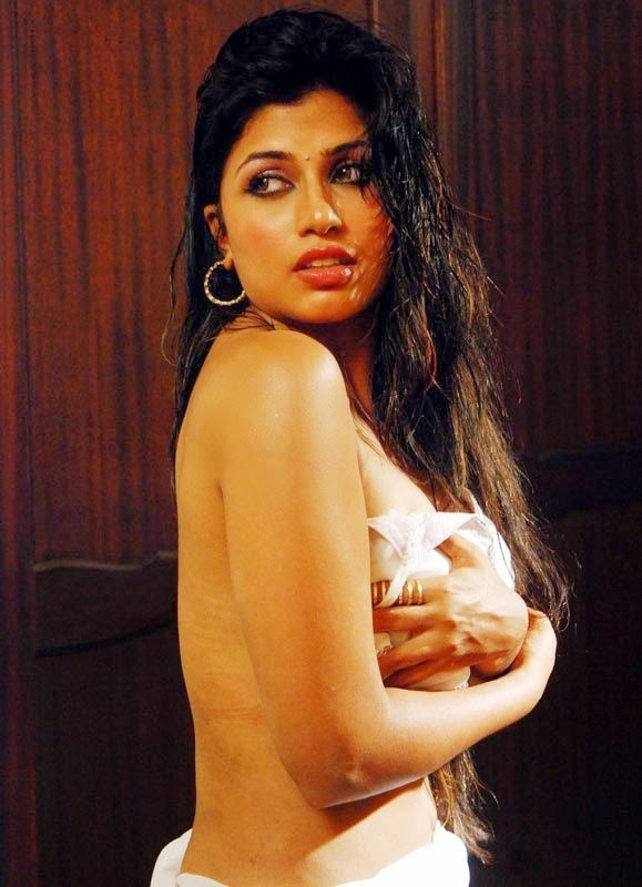hot naked mallu teacher