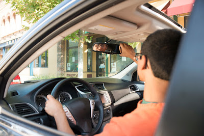 How to Get Prepared for a Teen Driver