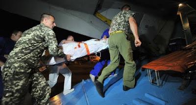 На Донбасі – знову загострення: загинуло 2 вояків, поранено – 11