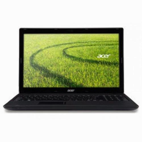 Daftar Harga Terbaru Laptop Acer di Medan 2015