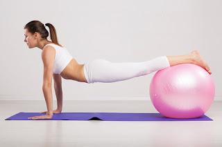 Estudo: Pilates em Artroplastia de Quadril e Joelho