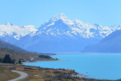 Trasferirsi a vivere / pensione in Nuova Zelanda: vantaggi a svantaggi
