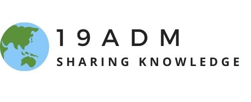 19ADM - Sharing Knowledge