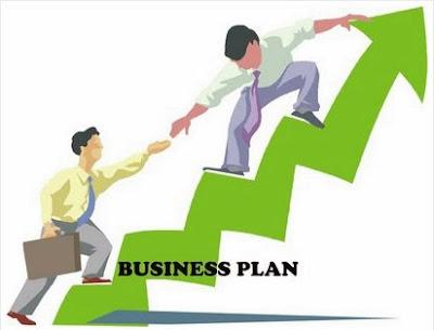 Tips Membuat Perencanaan Usaha (Business Plan) yang Baik