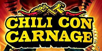 Chili Con Carnage Download Free Game-pc Games-full Version 17