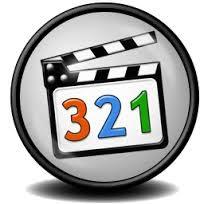 تحميل برنامج ميديا بلاير كلاسيك 2018  Media Player Classic اخر اصدار