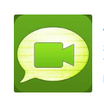 Any Video for SMS, Email, Facebook