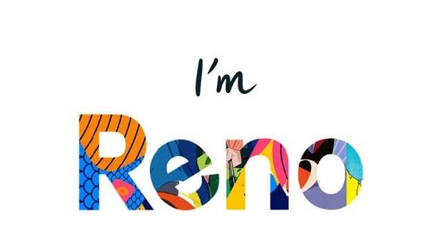 oppo-reno-specs-display