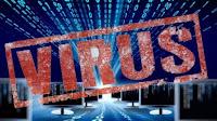 Come capire se c'è un virus nel computer