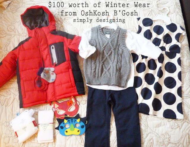 $100+of+clothing+from+oshkosh+bgosh My $100 Clothing Challenge #OshKoshBgosh #MC #sponsored 15