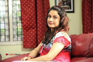 Vincent Asokan Sonia Agarwal Akhil Saran Nayana Starring Yevanavan Movie Stills  0026.jpg