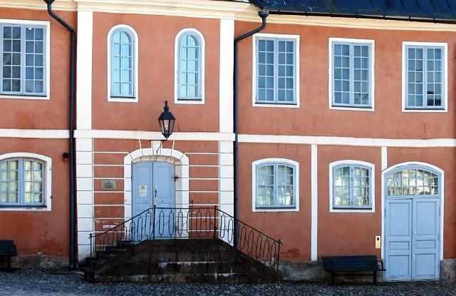 porvoo, finland, suomi, päiväkahvi, päiväkävely, arkitunnelmia
