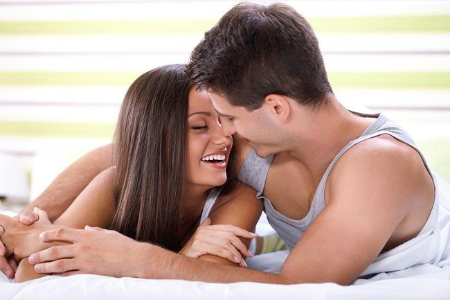 3 Hal yang Perlu Anda Ketahui Tentang Cinta Sejati