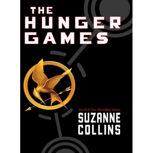 The Hunger Games Mockingjay Book Pdf