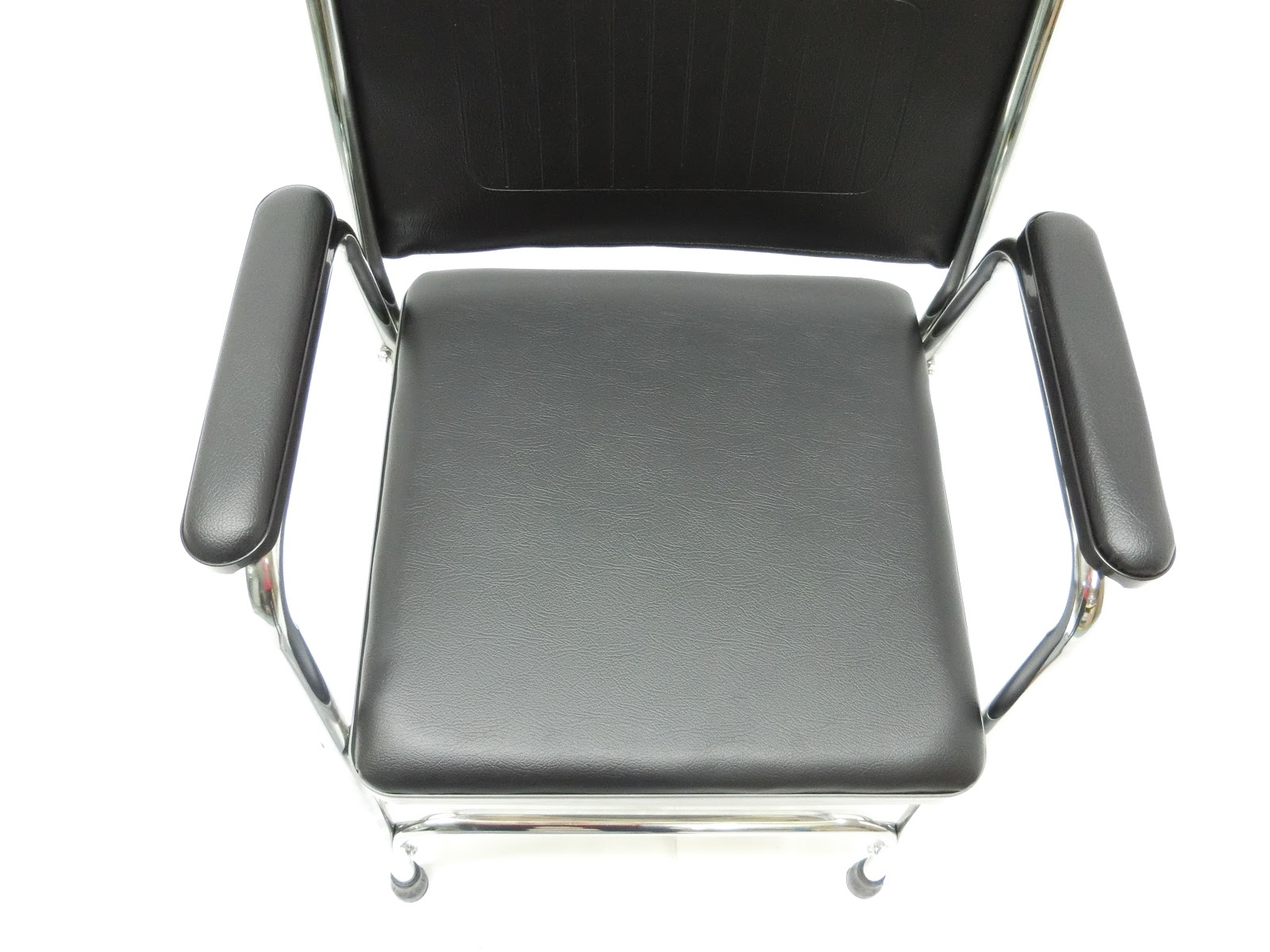 shower chair malaysia teak outdoor commode without foot holder ke end 7 31 2017 8 15 pm