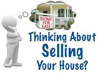Orange county casas de venta real estate en orange county orange ca casas de venta real estate - Por cuanto puedo vender mi casa ...
