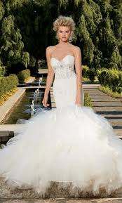 Places That Buy Used Wedding Dresses