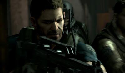 Resident Evil 6: record di incassi per il nuovo titolo della saga