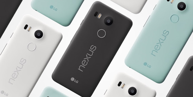 In China, you can upgrade your Nexus 5X 2GB RAM to 4GB for around $60