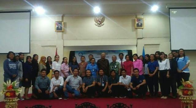 Penyuluhan-Bahasa-indonesia-Provinsi-Bali-2017