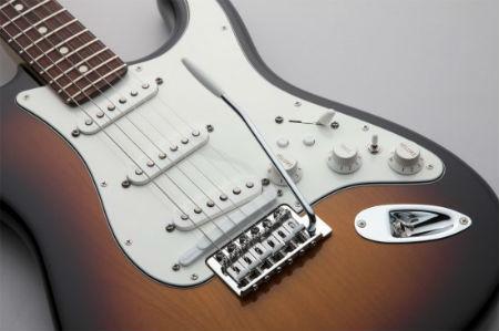 Bán Đàn Guitar Roland GC1 gias 23,740,000 VNĐ