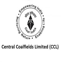CCL Jobs,latest govt jobs,govt jobs,latest jobs,jobs,Electrician, Mining Sirdar jobs