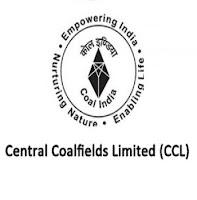CCL Jobs,latest govt jobs,govt jobs,latest jobs,jobs,Electrician, Mining Sirdar jobs