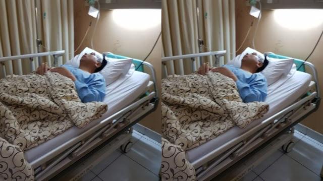 Kejanggalan Demi Kejanggalan Kecelakaan Setya Novanto ini Akhirnya Membuat Dokter Bimanesh Sutajro Ditetapkan Tersangka oleh KPK