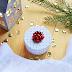 XMAS SÚŤAŽ: Vianočné prekvapenie I.