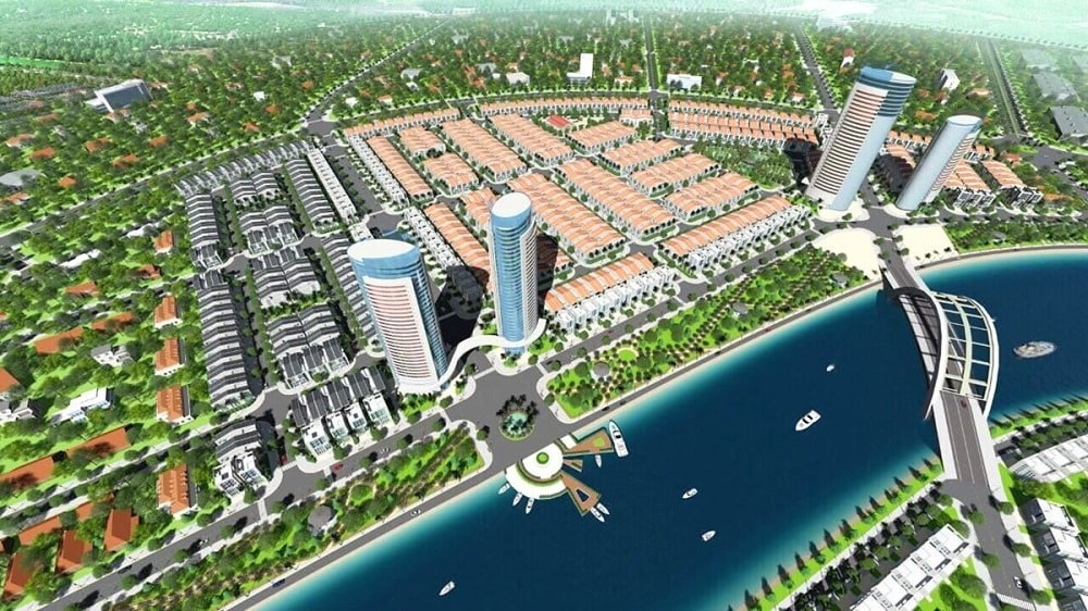 drg-complex-city