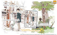 http://blog.mangaconseil.com/2017/01/extrait-bl-qualia-under-snow-20-pages.html