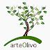 Arte Olivo ultime creazioni di agosto...