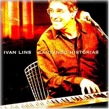 Download full album Ivan Lins - Contando Histórias