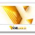 شرح موقــع xmlgold لتحويل الأموال بين البنوك والمواقع
