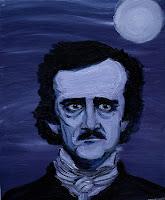 Edgar Allan Poe cuentos