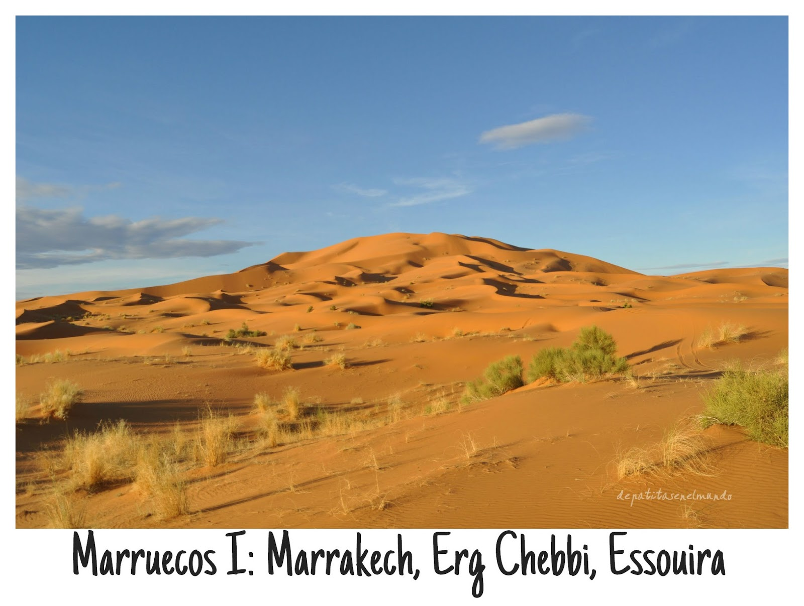 http://www.depatitasenelmundo.es/2014/04/marruecos-i-marrakech-erg-chebbi.html