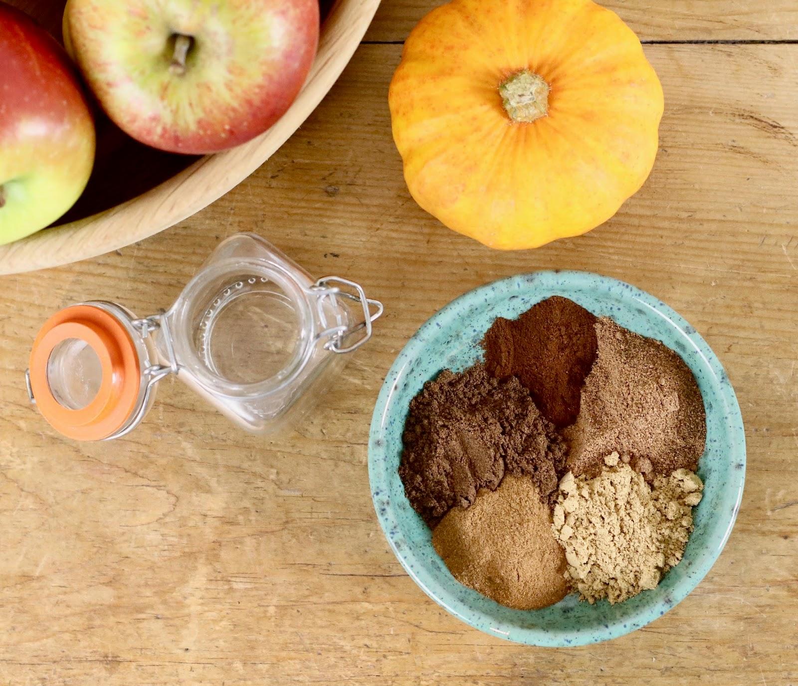 DIY-Pumpkin-spice-mix