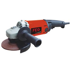 Máy mài góc FEG EG-925A