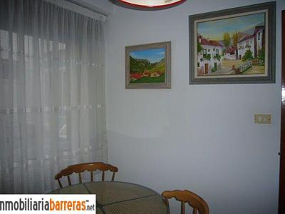 Pisos Vigo Alquiler Y Venta De Casas En Vigo Piso En Alquiler En