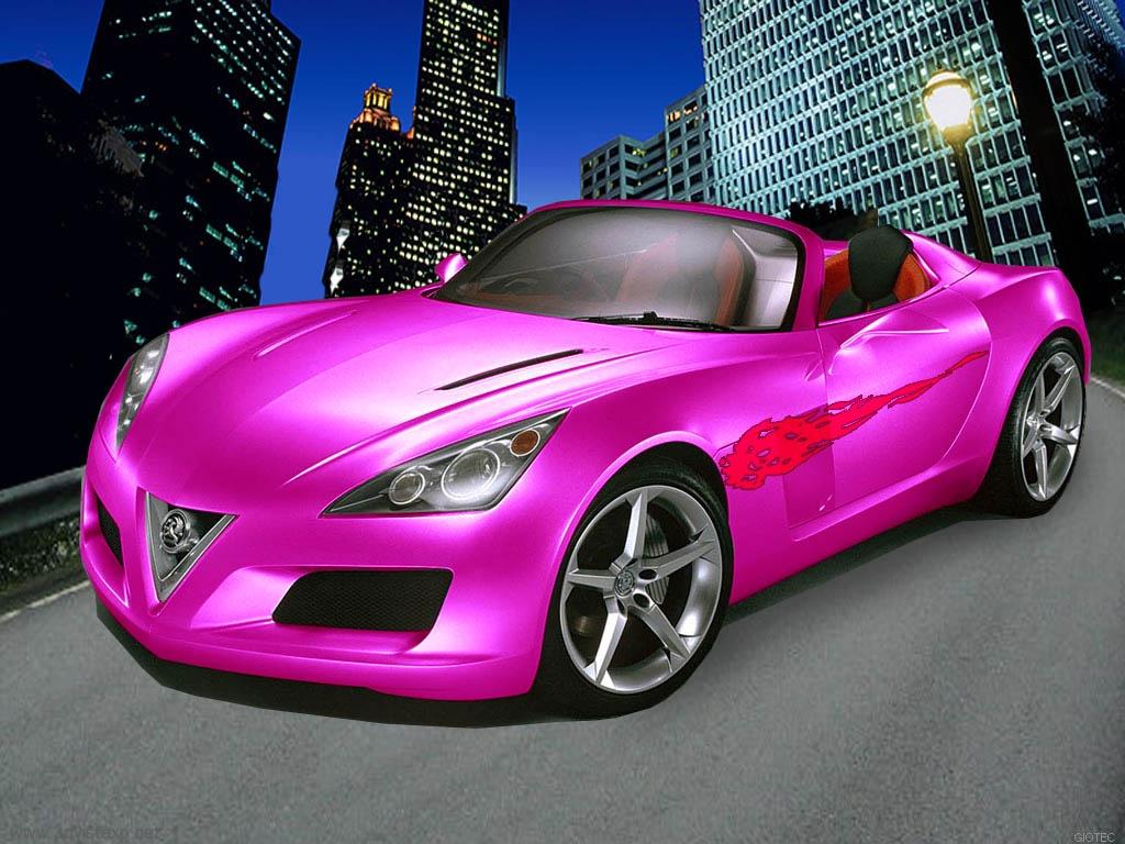 cars hd top s