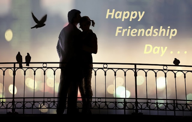 Happy-Friendship-Day-Romantic-Pictures