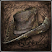 Yamamura Hunter Hat