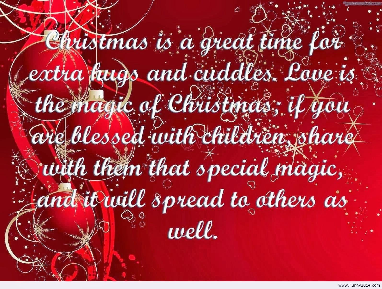 Funny-love-sad-birthday Sms: Merry Christmas Wallpaper 2013
