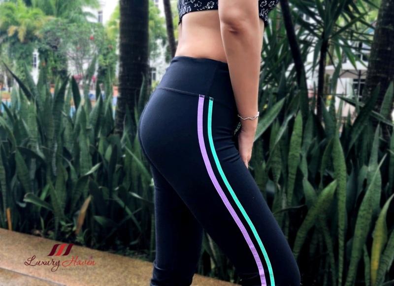 emsculpt butt lifting muscle building fat burning procedure