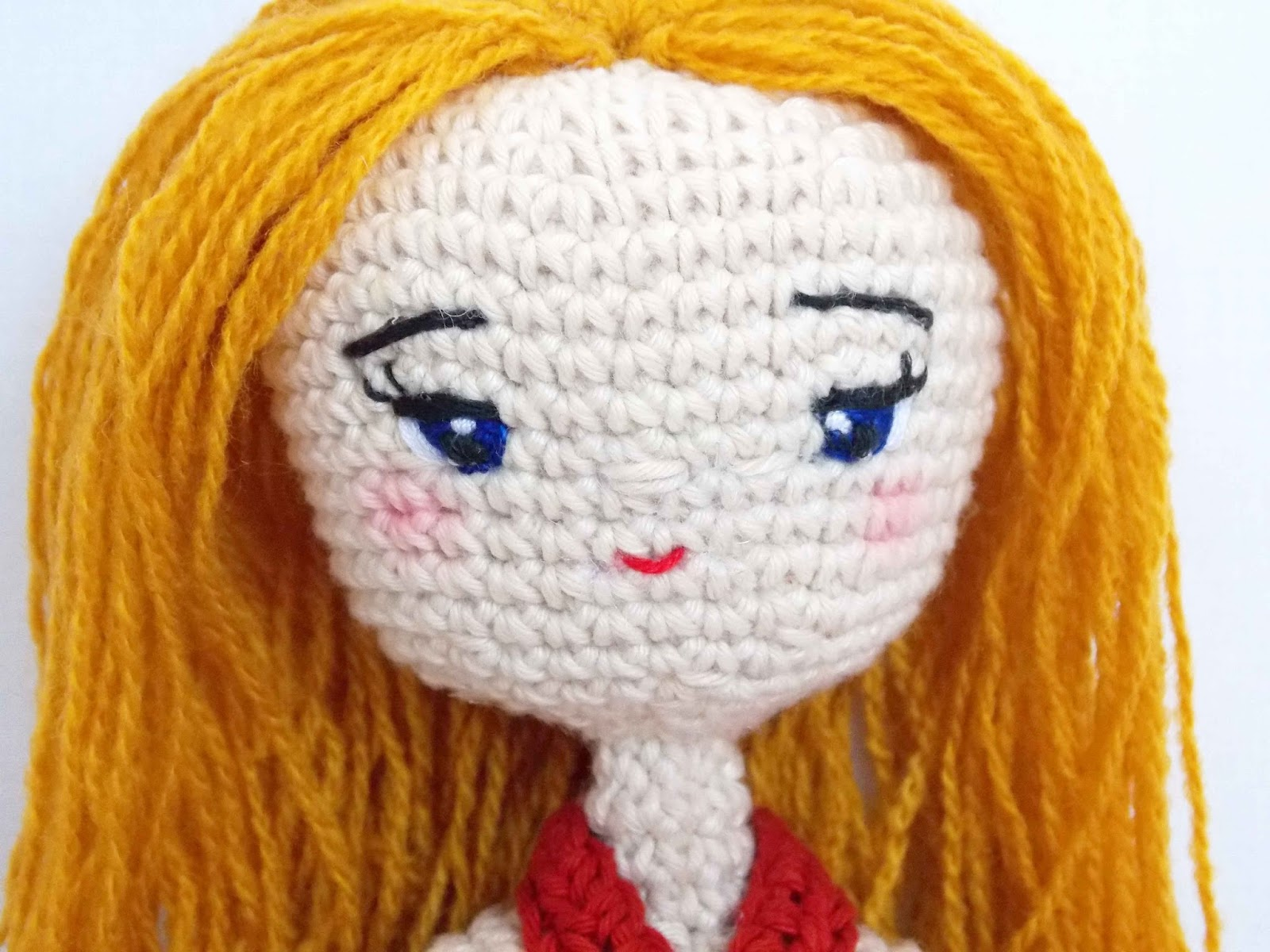 Glinting Eyes for Amigurumi | PlanetJune by June Gilbank: Blog | 1200x1600