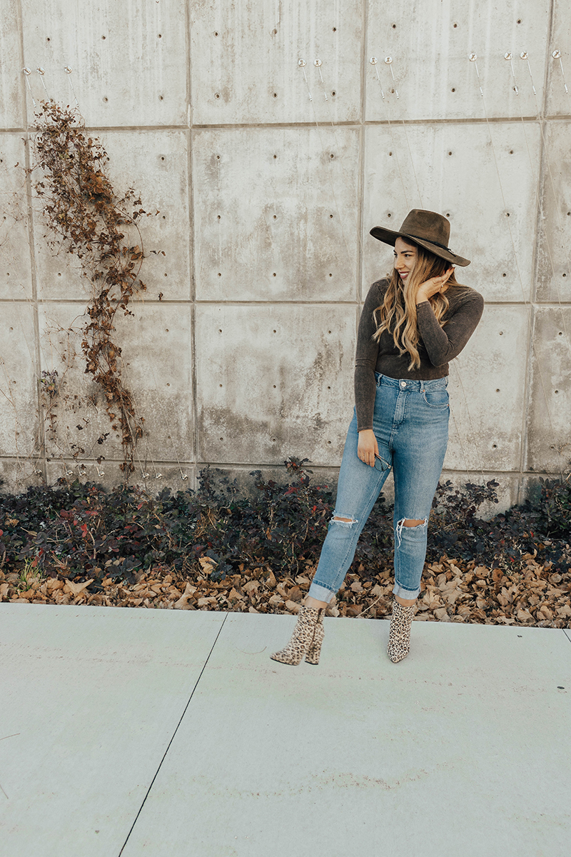 fall style outfit, women's fashion, women's style
